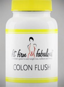FFF_Colon_Flush