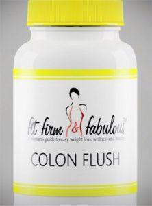 FFF_Colon_Flush