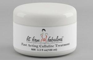 FFF_Cellulite_Cream