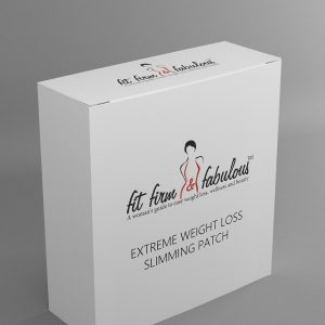 RENDER_PATCH-BOX_SAMPLE_2-600x600